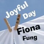 Joyful Day详情