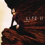 Life II (EP)详情