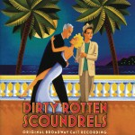 Dirty Rotten Scoundrels详情