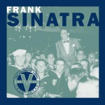 The Voice: Frank Sinatra, the Columbia Years (1943–1952)