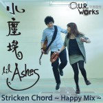 Stricken Chord ~Happy Mix~详情