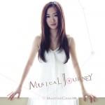 Musical Journey详情