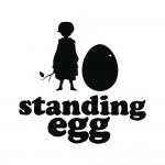 standing egg详情