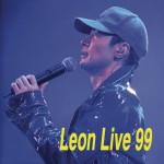 Leon Live 99