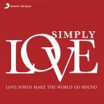 Simply Love详情