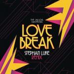 Love Break详情