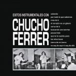 Éxitos Instrumentales Con Chucho Ferrer详情