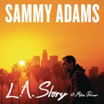 L.A. Story详情