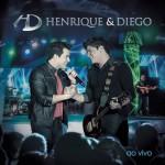 Henrique & Diego详情