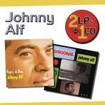 Série 2 EM 1 - Johnny Alf详情