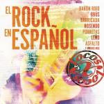 Locos X El Rock Español