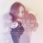 Oh Sailor详情