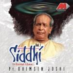 Siddhi, Vol. 11详情