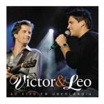 Victor & Leo详情