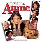 Annie - Original Telefilm Soundtrack详情