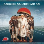Sadguru Sai Guruvar Sai详情