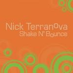 Shake N Bounce详情