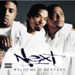 Welcome II Nextasy详情