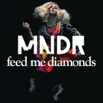 Feed Me Diamonds (Remixes)详情