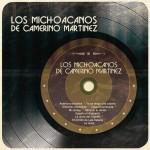 Los Michoacanos de Camerino Martínez详情