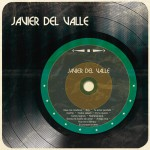Javier Del Valle详情