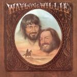 Waylon & Willie详情