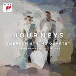Journeys详情