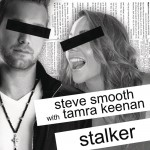 Stalker详情