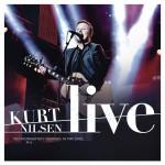 Kurt Nilsen Live详情