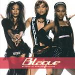 Blaque By Popular Demand详情