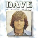 Le Meilleur De Dave详情