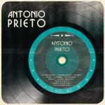 Antonio Prieto详情