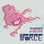 The Force (Remixes)详情