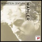 马勒:C小调 第2号交响曲/Mahler: Symphony No. 2 in C minor详情