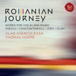 罗马尼亚之旅/Romanian Journey详情