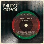 Palito Ortega en México详情