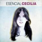 Esencial Cecilia详情