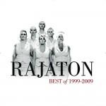 Best of 1999 - 2009详情