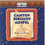 Cantos Biblicos Gospel详情