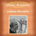 Ensalada Morquecho详情