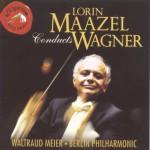 Maazel Conducts Wagner详情