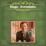 Hugo Avendaño详情