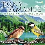 我们的鸟/Unsere Vogelfreunde详情