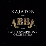 Rajaton Sings ABBA详情
