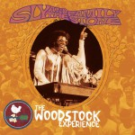 斯莱和斯通一家:伍德斯托克经历/Sly & The Family Stone: The Woodstock Experience