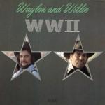 WWII详情