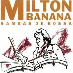 Sambas De Bossa详情