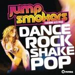 Dance Rock Shake Pop详情