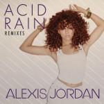 Acid Rain - REMIXES详情