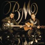 Acustico II - Bruno e Marrone详情